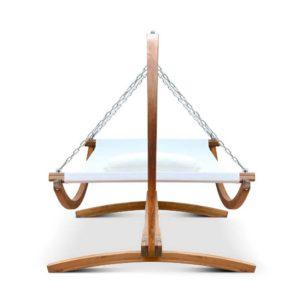 HM TIM SUN SWING 02 300x300 - Gardeon Outdoor Swing Hammock Bed