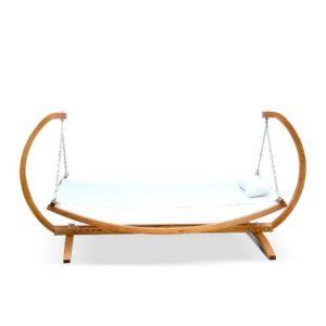 HM TIM SUN SWING 03 300x300 - Gardeon Outdoor Swing Hammock Bed