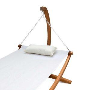 HM TIM SUN SWING 04 300x300 - Gardeon Outdoor Swing Hammock Bed