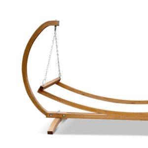 HM TIM SUN SWING 05 300x300 - Gardeon Outdoor Swing Hammock Bed