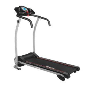 tmill 360 bk r01 00 300x300 - Everfit Home Electric Treadmill - Black