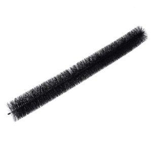 GBR 18PCS 16MX2 00 300x300 - 36 Pcs Gutter Brush Guard 92cm X 10cm Length Leaf Twigs Filter Home Garden